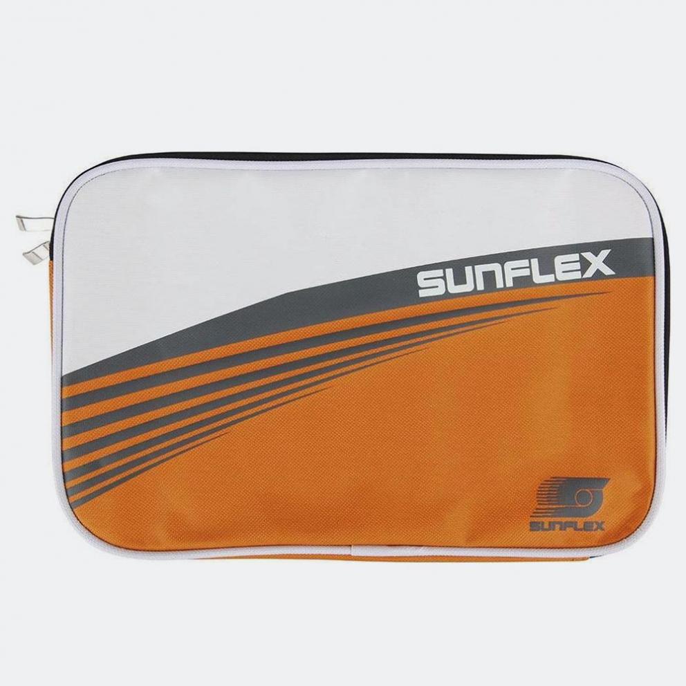 "Sunflex Θήκη Ρακετών ""protect"""