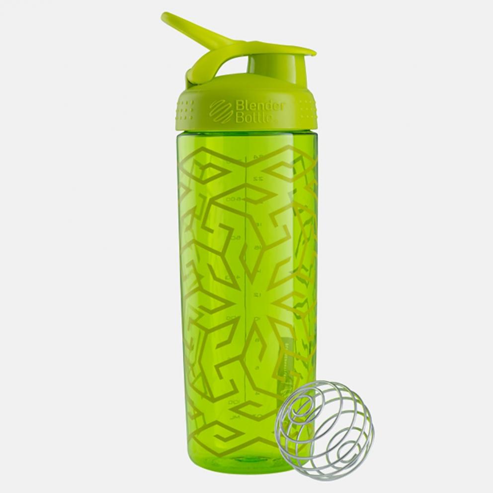 Blender Bottle Signature SLeek 820Ml