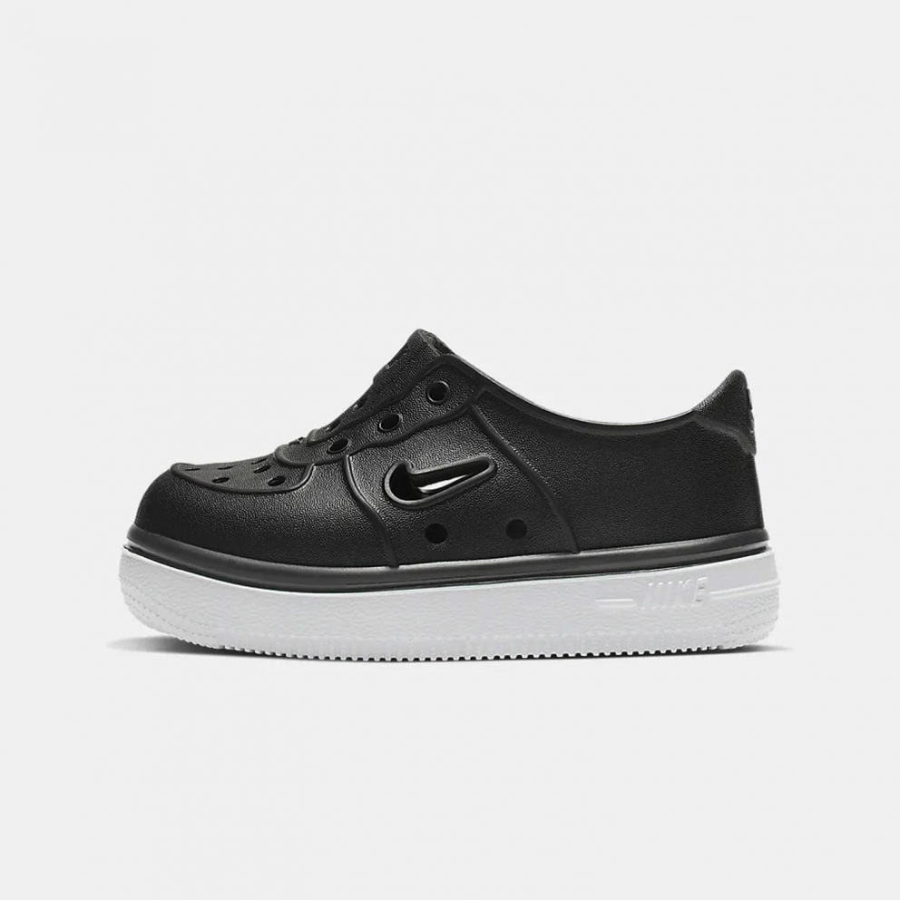 Nike Foam Force 1 - Infant's Shoes