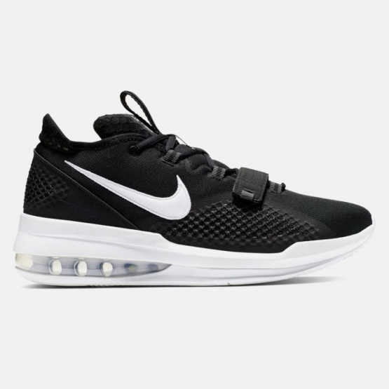 Nike Air Force Max Low photo