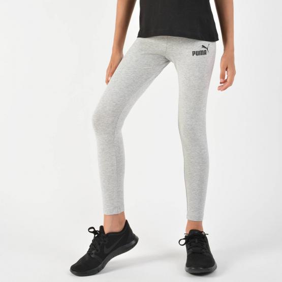 Puma Essentials Leggings - Παιδικό Κολάν