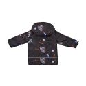 Name it Nitmellon Jacket Space M Mini