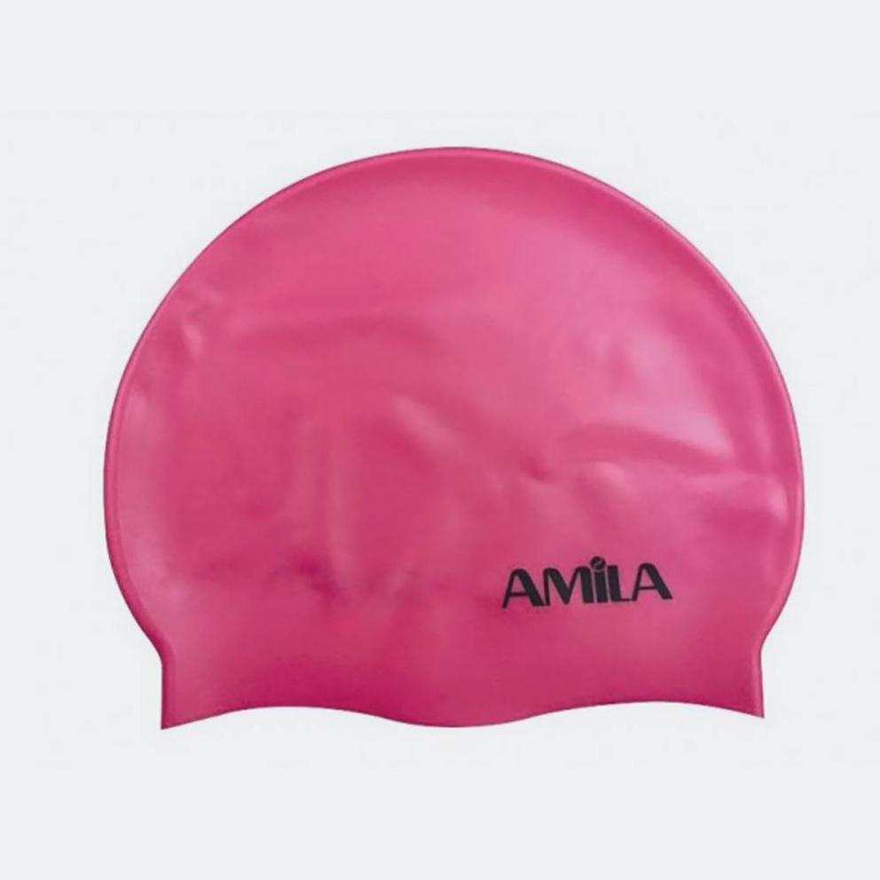Amila Swimming Cap