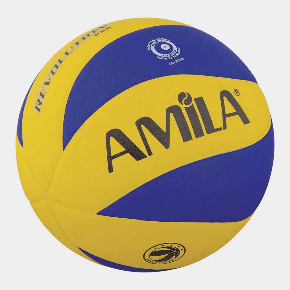 Amila Volley Ball No. 5