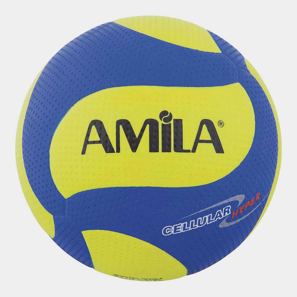 Amila Volley Ball No5