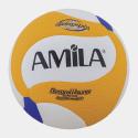 Amila Volley Ball