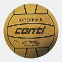 Conti WP-5 Mπάλα για Πόλο No. 5