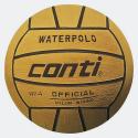 Conti WP-5 Μπάλα για Πόλο No. 4