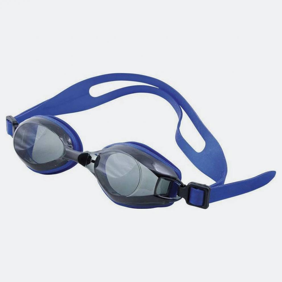 Amila Swiming Goggles