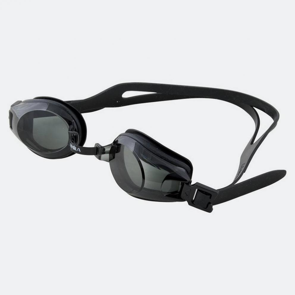 INTEX Γυαλάκια 300Af Εφηβικό