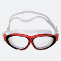 INTEX Γυαλιά Πισίνας Mls02