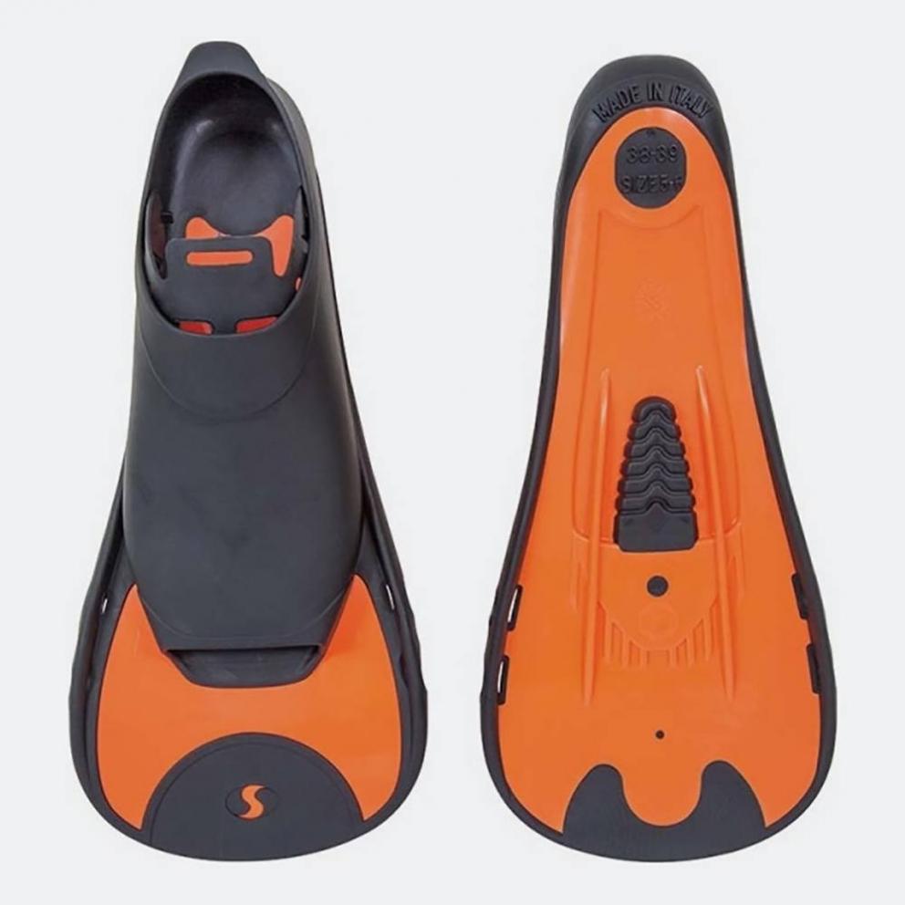 Salvas F5 Flippers 34-35