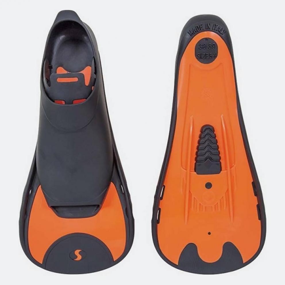 Salvas F5 Πορτοκαλί 40-41