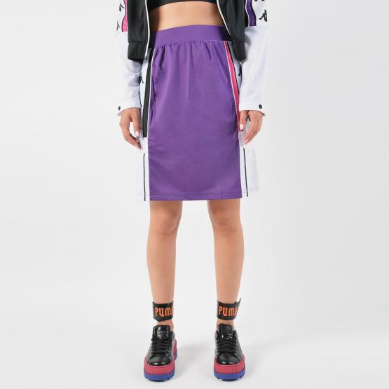 Kappa 222 Banda 10 Askir Women's Skirt