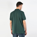 Target Men's Polo T-Shirt - Ανδρική Polo Μπλούζα