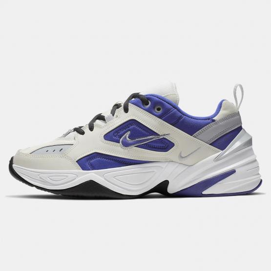 Nike M2K Tekno - Mens Sneakers