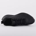 Nike WMNS TODOS