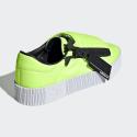 adidas Originals Sambarose Zip Shoes