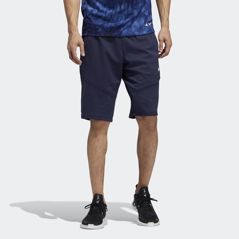 adidas Performance 4KRFT Parley Shorts - Ανδρικό Σορτς (9000034270_3558)