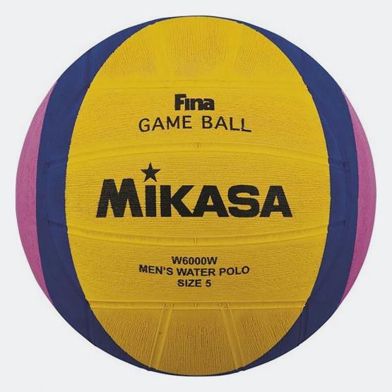 Mikasa Μπαλα  Polo W6000W 5'