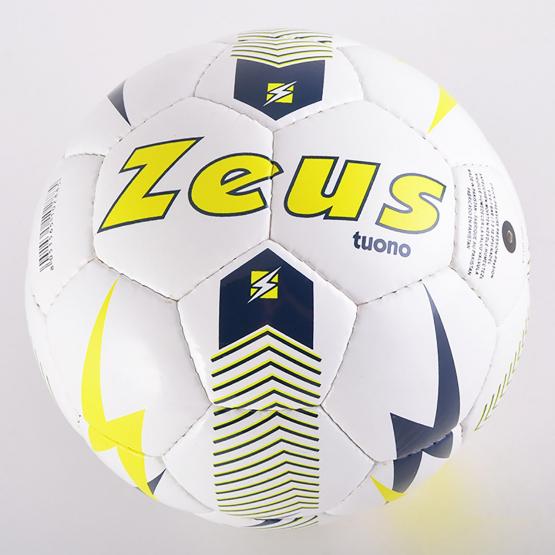 Zeus Pallone Tuono Foot-Balls No. 3