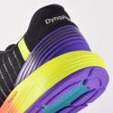 Asics DynaFlyte 3 SP