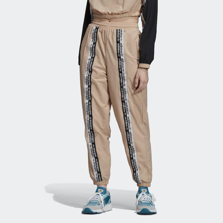 adidas Originals Jogger Pants - Γυναικείο Παντελόνι (9000031662_31190)