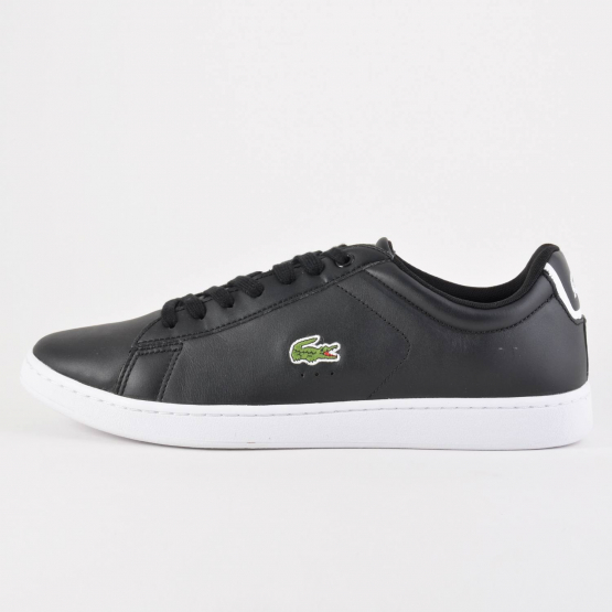 Lacoste CARNABY EVO BL 1 photo