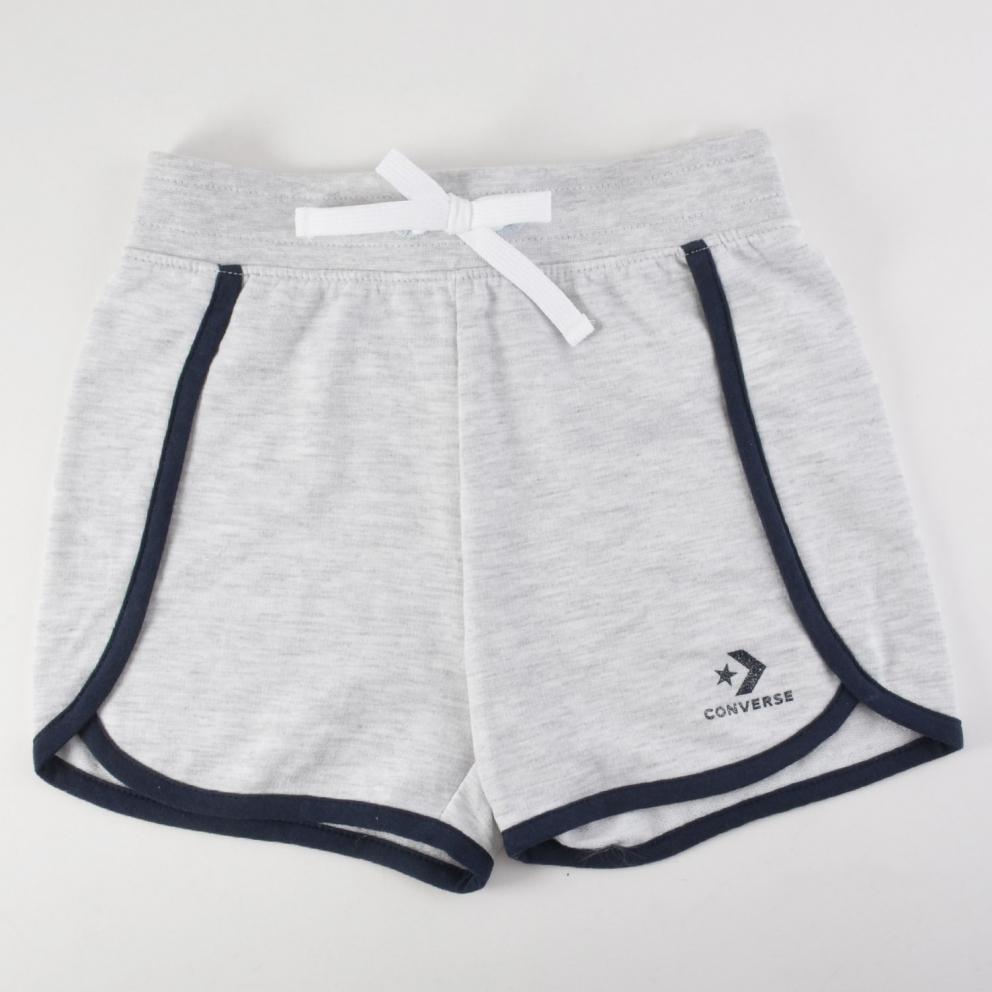 Converse Cnvg Start Chevron Baby'S Shorts