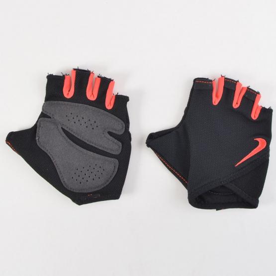 Nike Essentials Women's Training Gloves