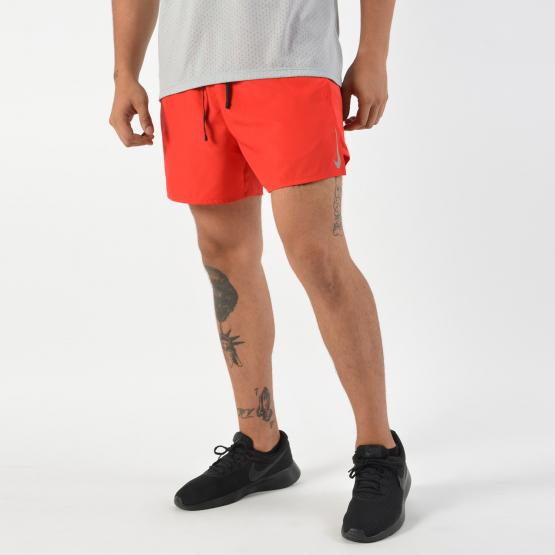 Nike Men's Challenger 5inch Shorts - Ανδρικό Σορτσάκι