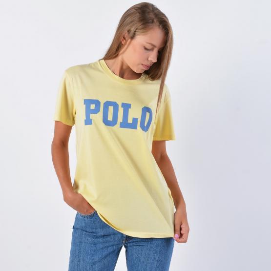 Ralph Lauren BIG POLO TEE