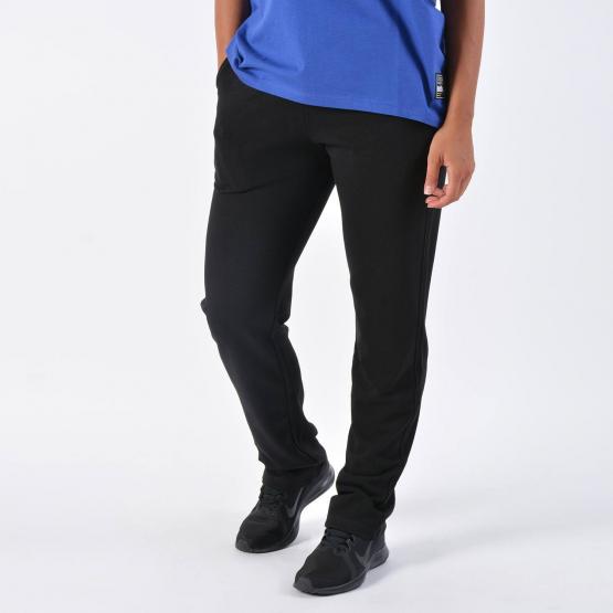 Bodytalk Pantsonw ReGUlar Pants - Medium Crotch 70