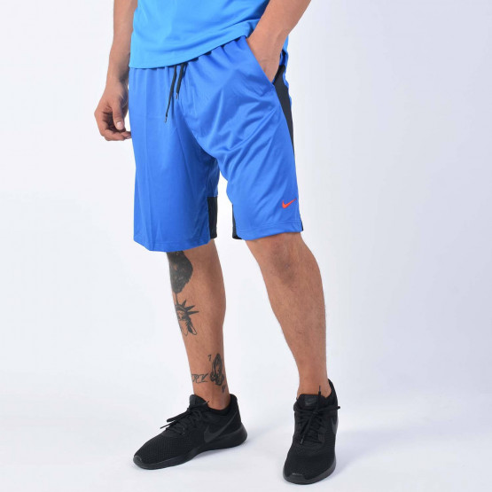 Nike M DRY SHORT HYBRID