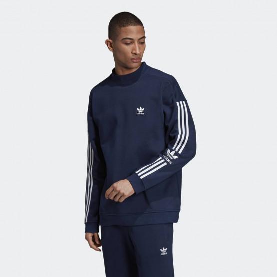 adidas Originals NEW ICON CREW