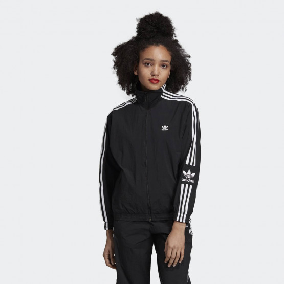 adidas Originals LOCK UP TT