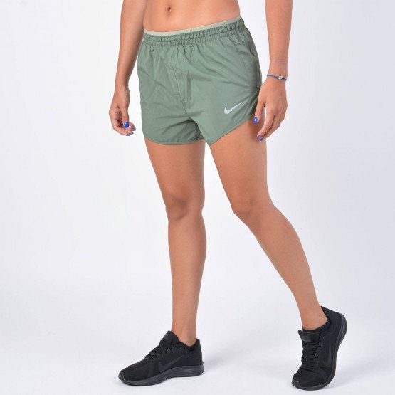 Nike W TEMPO LX SHORT 3IN