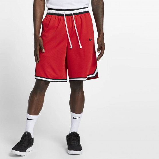 Nike Men's Dri-FIT DNA Basketball Shorts