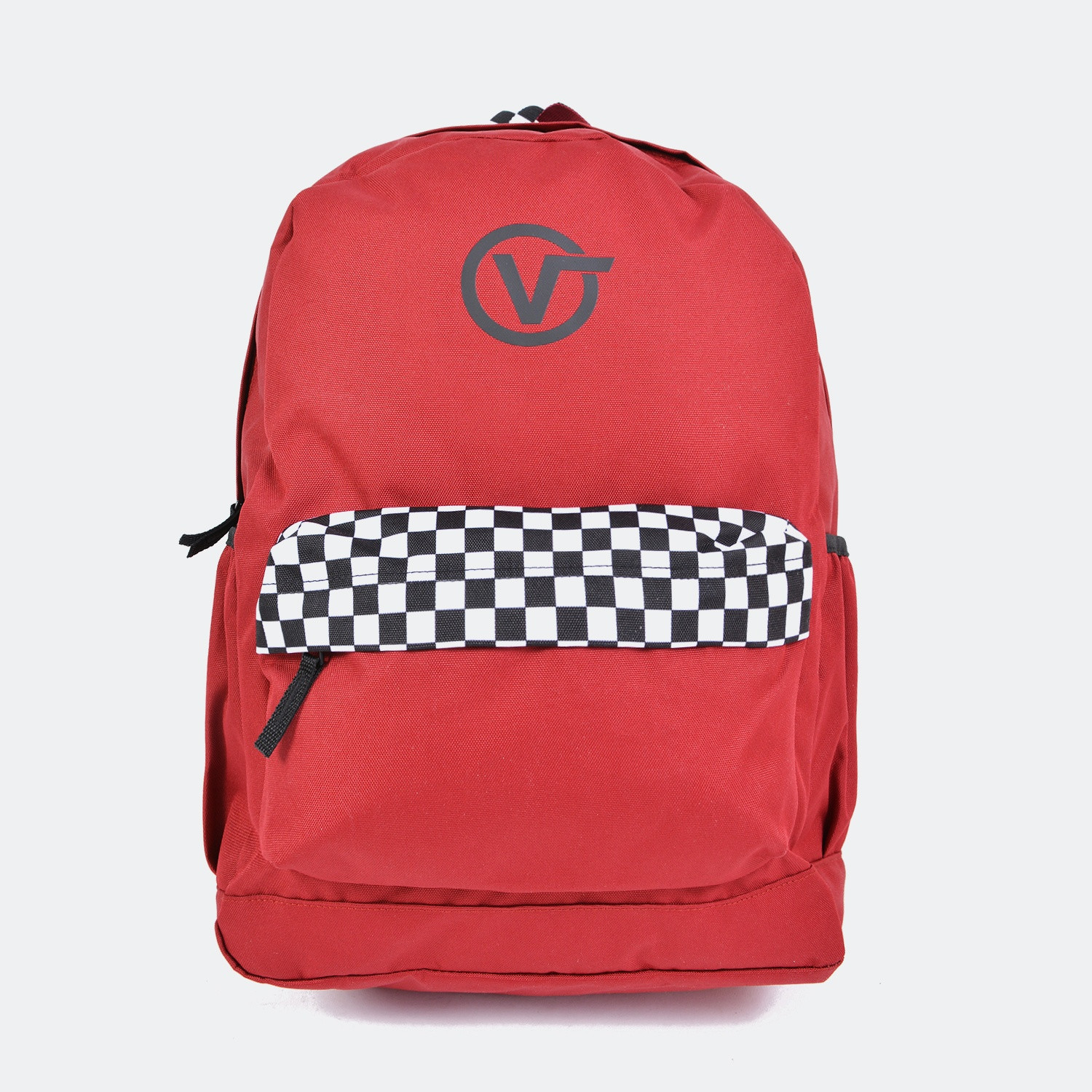 Vans Women'S Sporty Realm Plus Backpack (9000039169_1602)