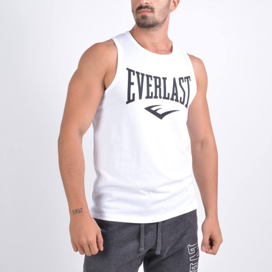 Everlast MENS VEST