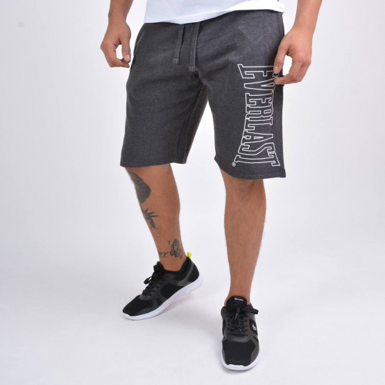 Everlast MENS SHORT WITH LARGE PRINT