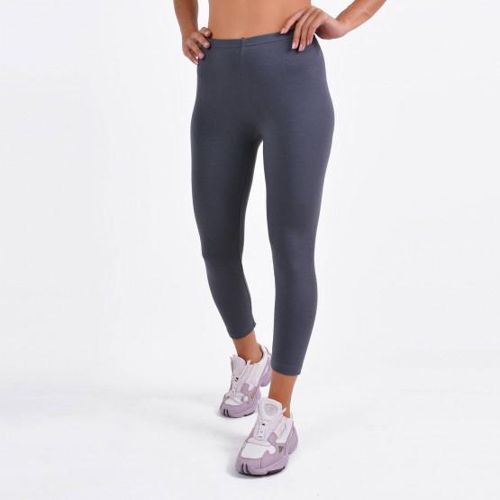 Target Women's Scuba Leggings - Γυναικείο Κολάν