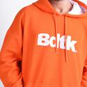 Bodytalk Unisex Colorblock Hoodie