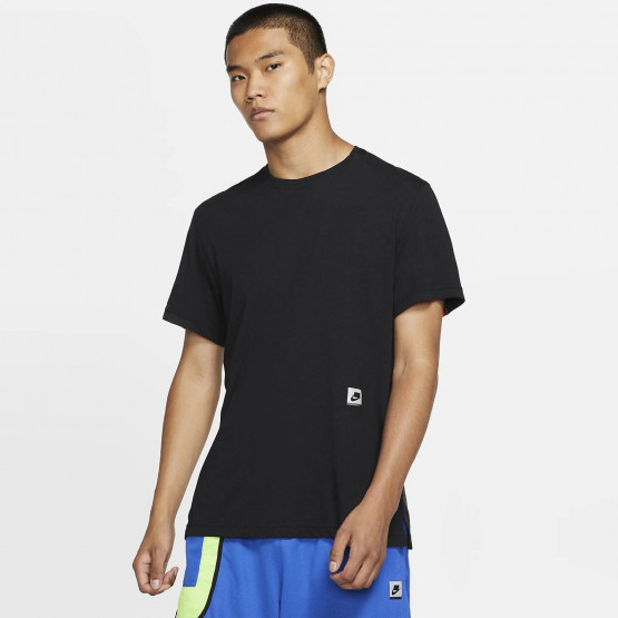 Nike M DRY TOP SS PX