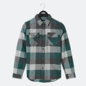 Vans BY BOX FLANNEL