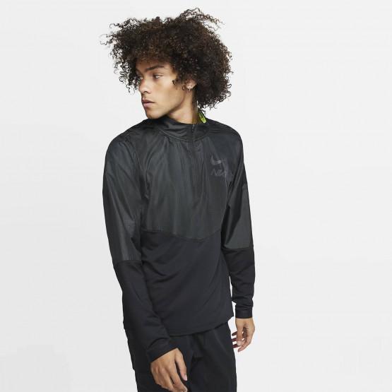 Nike M ELMNT TOP HZ HYBRID GX