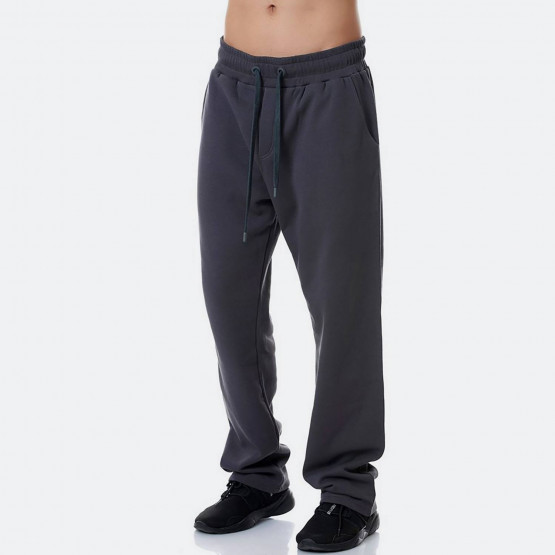 BODYTALK REGULAR PANTS - MEDIUM CROTCH 70%CO 30%PE