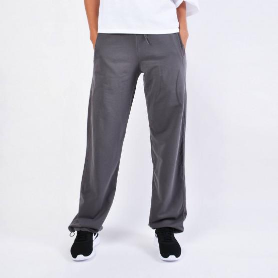 Bodytalk Loose Leg Women's Pants - Medium Crotch