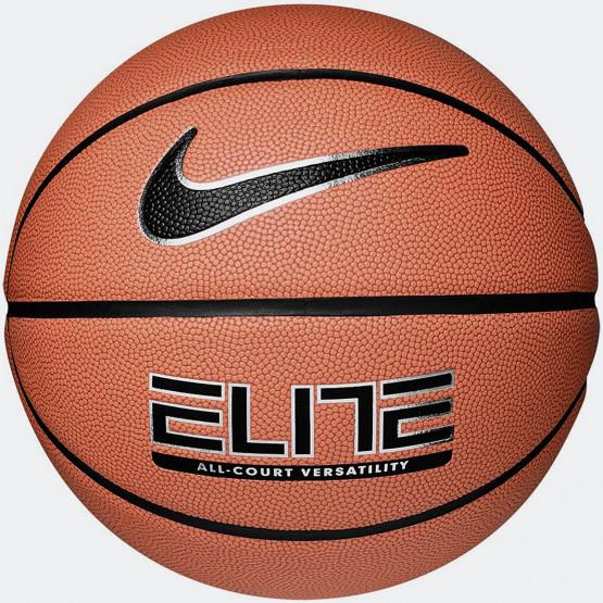 Nike Elite All Court No. 7