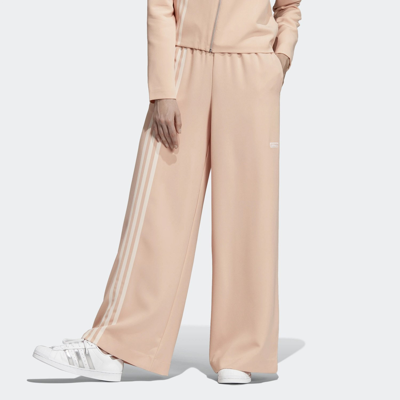adidas Originals TLRD TRACK PANT (9000031596_31190)